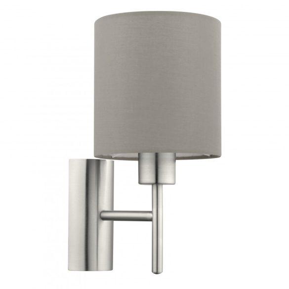 94925 EGLO PASTERI fali lámpa