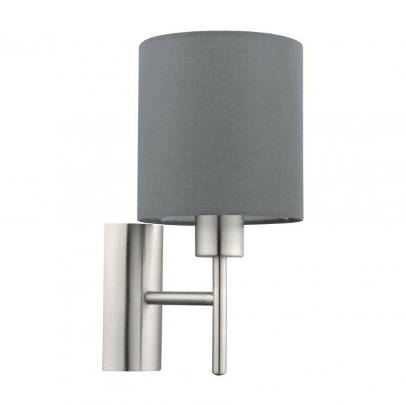 94926 EGLO PASTERI fali lámpa