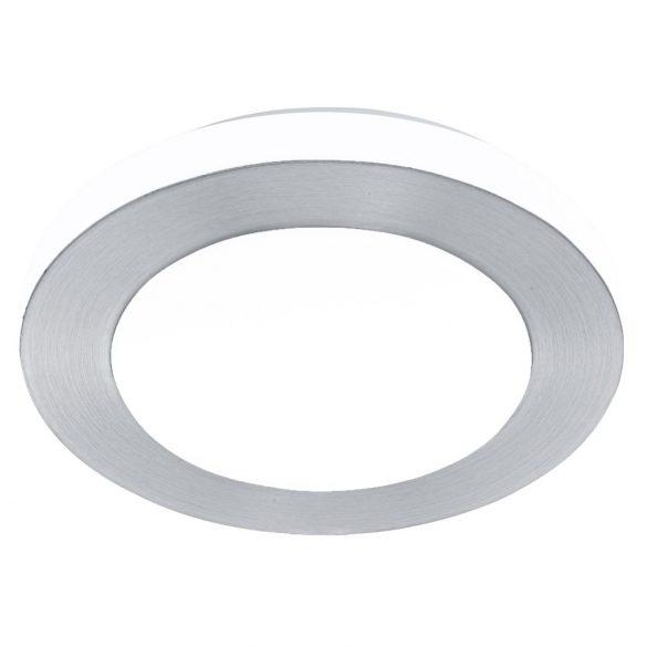 94967 EGLO LED CARPI fali-mennyezeti lámpa