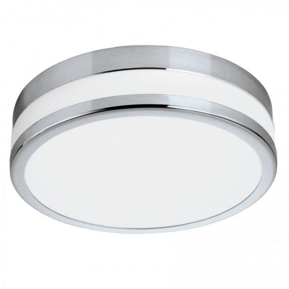 94998 EGLO LED PALERMO fali-mennyezeti lámpa