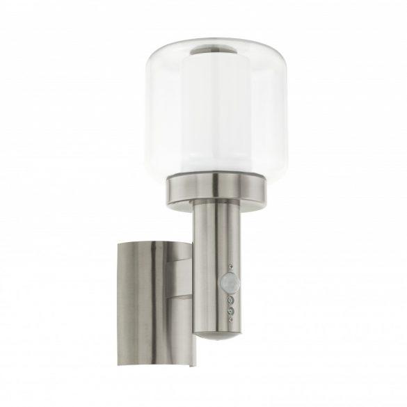 95017 EGLO POLIENTO fali lámpa