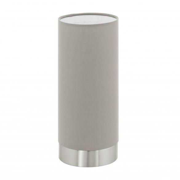 95122 EGLO PASTERI asztali lámpa