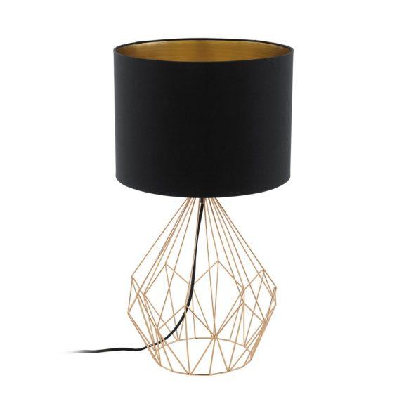 95185 EGLO PEDREGAL 1 asztali lámpa