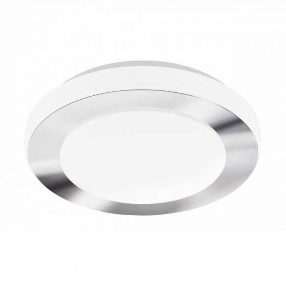 95282 EGLO LED CARPI fali-mennyezeti lámpa