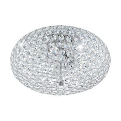 95284 EGLO CLEMENTE mennyezeti lámpa