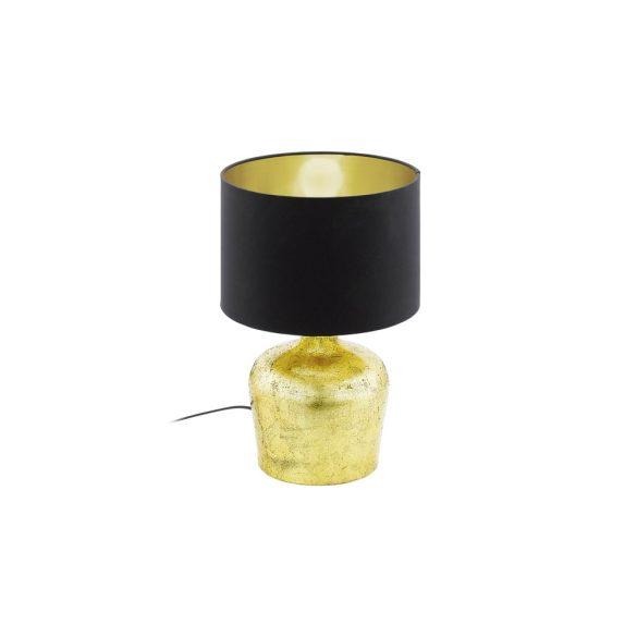95386 EGLO MANALBA asztali lámpa