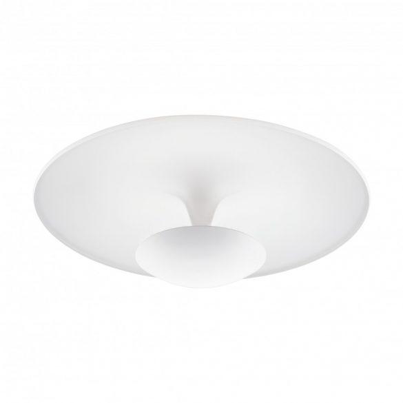 Eglo LED mennyezeti 24W fehér Toronja