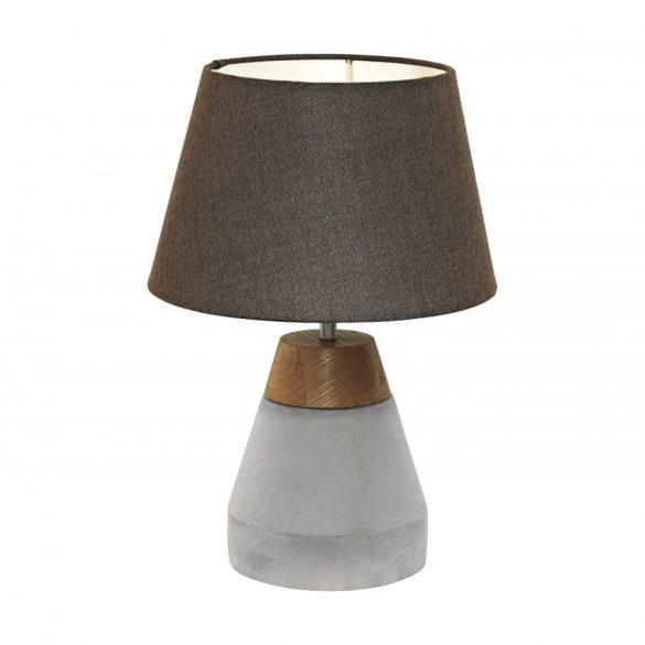 95527 EGLO TAREGA asztali lámpa