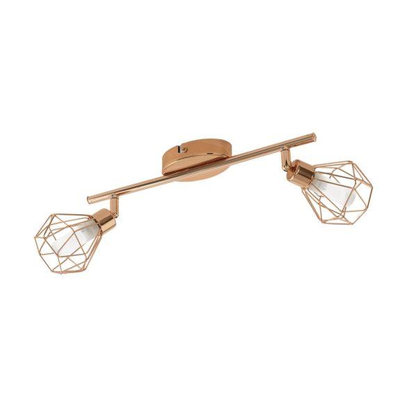 95546 EGLO ZAPATA spot lámpa
