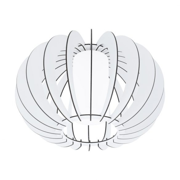 95605 EGLO STELLATO 2 mennyezeti lámpa
