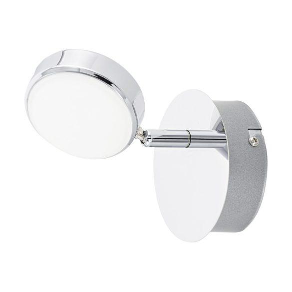 95628 EGLO SALTO spot lámpa