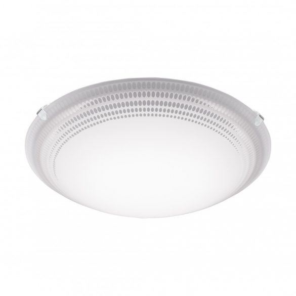 Eglo LED mennyezeti 11W mintás Magitta
