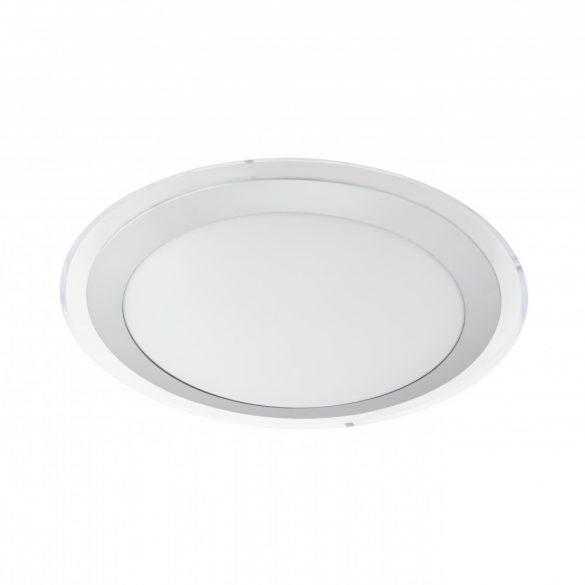 95677 EGLO COMPETA 1 fali-mennyezeti lámpa