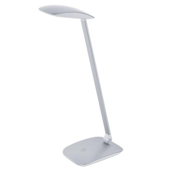 95694 EGLO CAJERO asztali lámpa