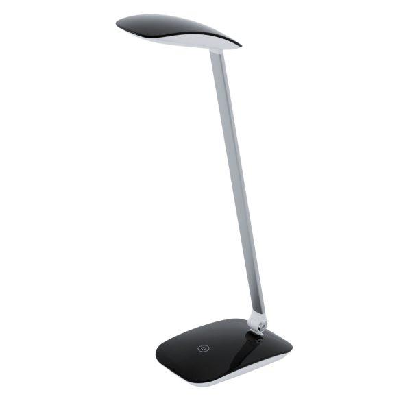 95696 EGLO CAJERO asztali lámpa