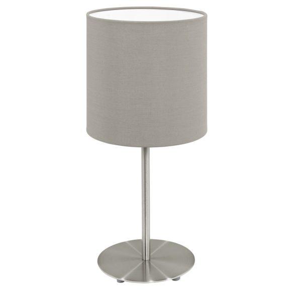 95726 EGLO PASTERI asztali lámpa