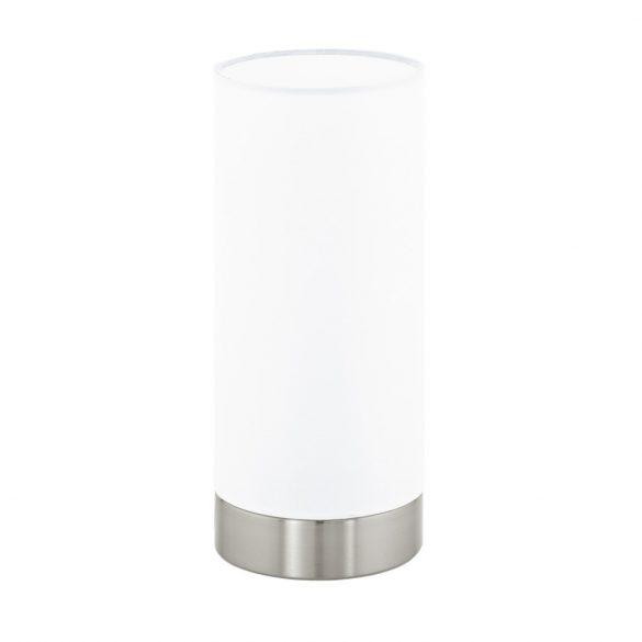 95775 EGLO DAMASCO 1 asztali lámpa