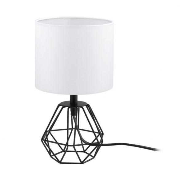 95789 EGLO CARLTON 2 asztali lámpa