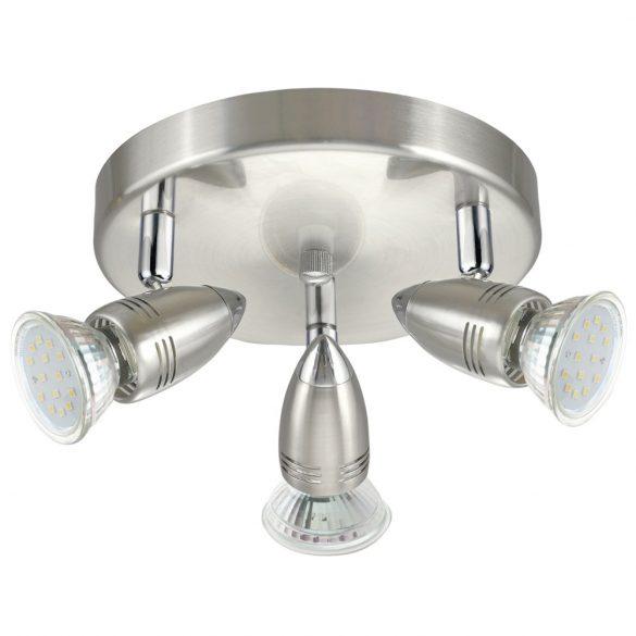 95824 EGLO MAGNUM LED spot lámpa