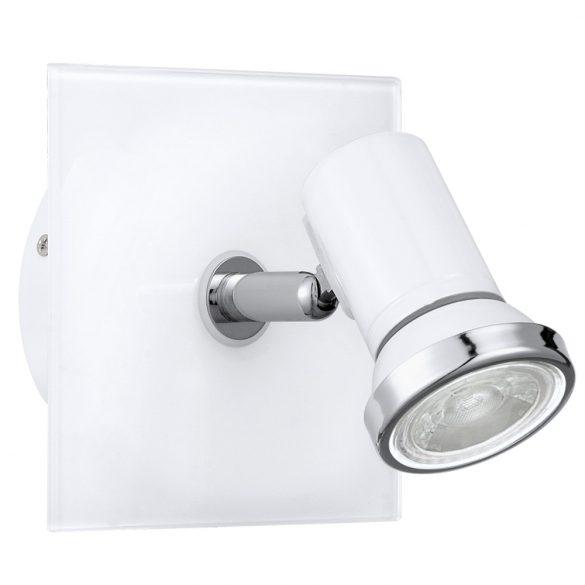 95993 EGLO TAMARA 1 spot lámpa