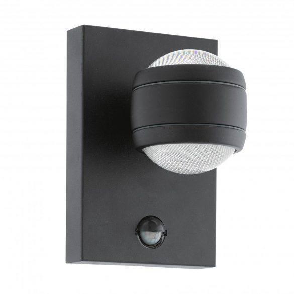 96021 EGLO SESIMBA 1 fali lámpa