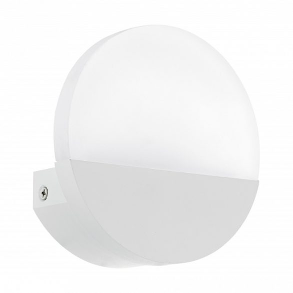 96039 EGLO METRASS 1 fali lámpa