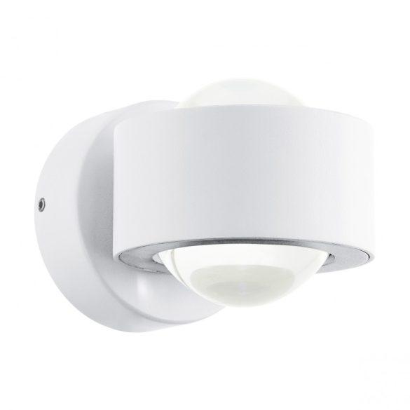 96048 EGLO ONO 2 fali lámpa