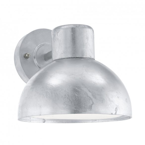 96206 EGLO ENTRIMO fali lámpa
