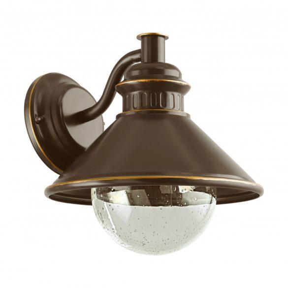 96262 EGLO ALBACETE fali lámpa