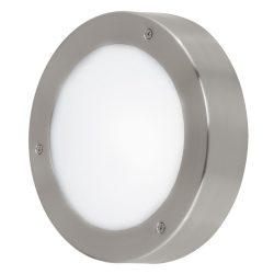 96365 EGLO VENTO 2 fali-mennyezeti lámpa