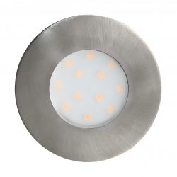 96415 EGLO PINEDA-IP süllyesztett lámpa