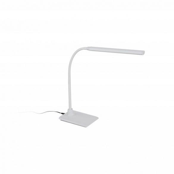96435 EGLO LAROA asztali lámpa