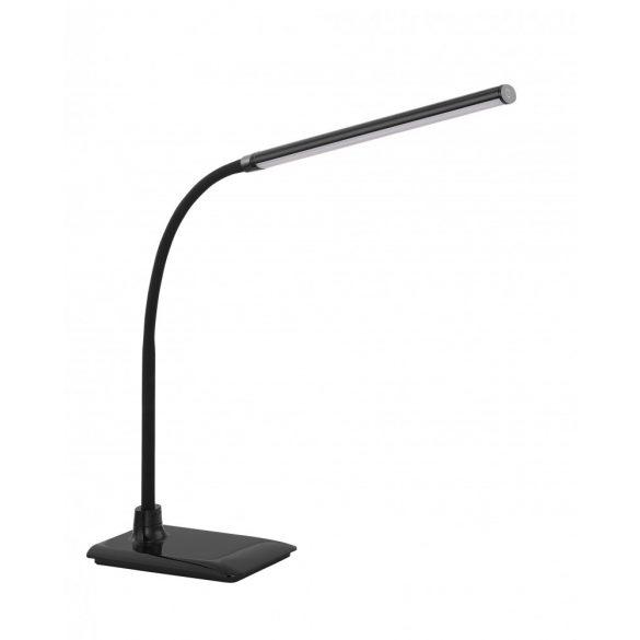 96438 EGLO LAROA asztali lámpa
