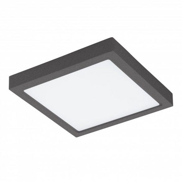 96495 EGLO ARGOLIS fali-mennyezeti lámpa