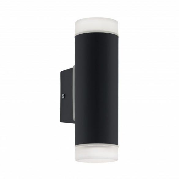 96505 EGLO RIGA-LED fali lámpa