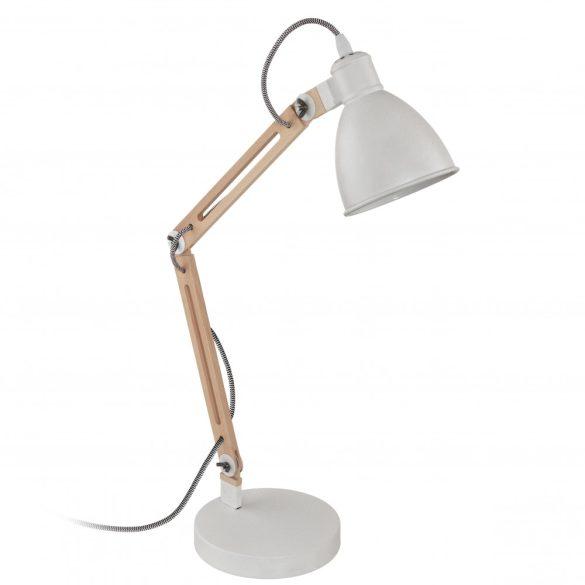 96957 EGLO TORONA 1 asztali lámpa