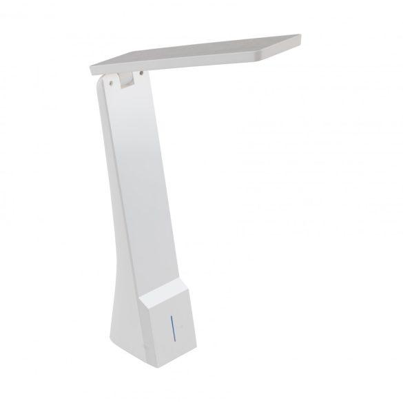 97044 EGLO LA SECA asztali lámpa