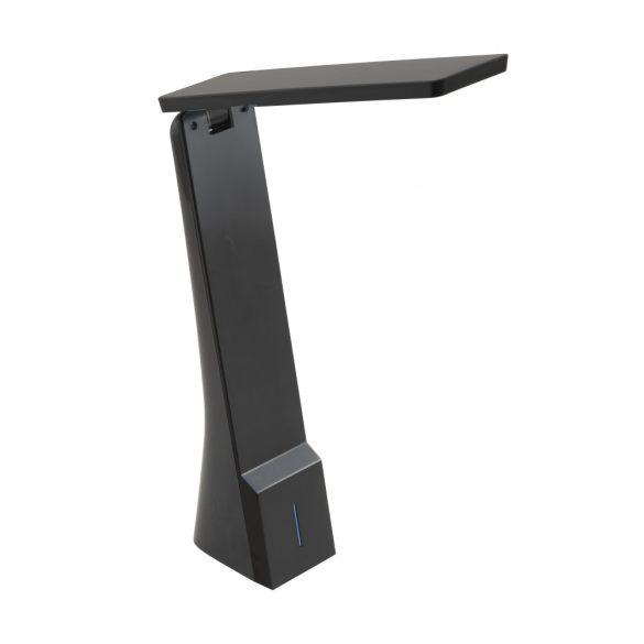 97045 EGLO LA SECA asztali lámpa