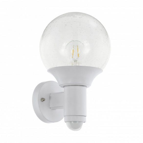 97155 EGLO SOSSANO fali lámpa