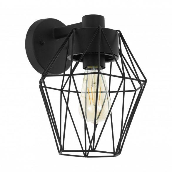 97226 EGLO CANOVE fali lámpa