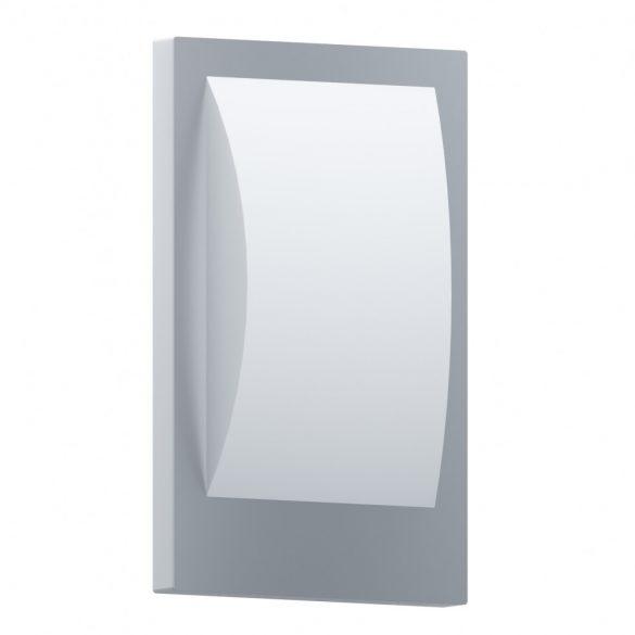 Eglo Verres-C kültéri fali E27 1x9W nemesac/fehér