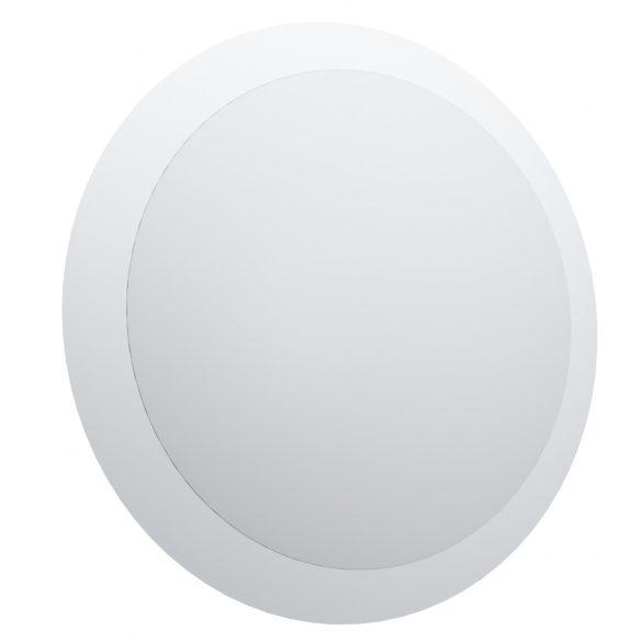 Eglo kültéri LED mennyezeti 11W fehér Pilone