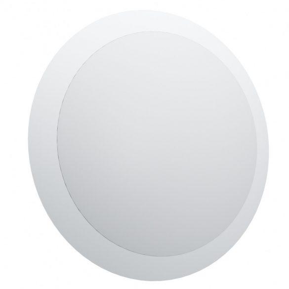 97254 EGLO PILONE fali-mennyezeti lámpa