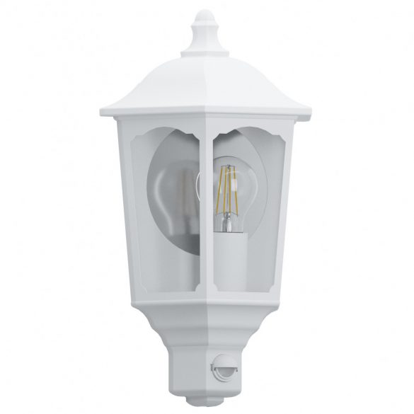 97258 EGLO MANERBIO fali lámpa