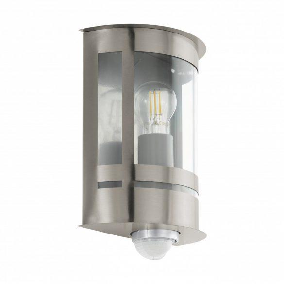 97284 EGLO TRIBANO fali lámpa