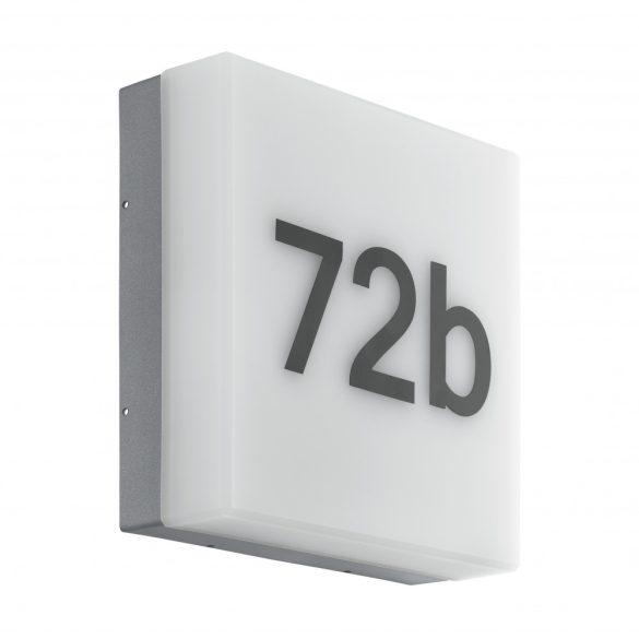 97289 EGLO CORNALE fali lámpa