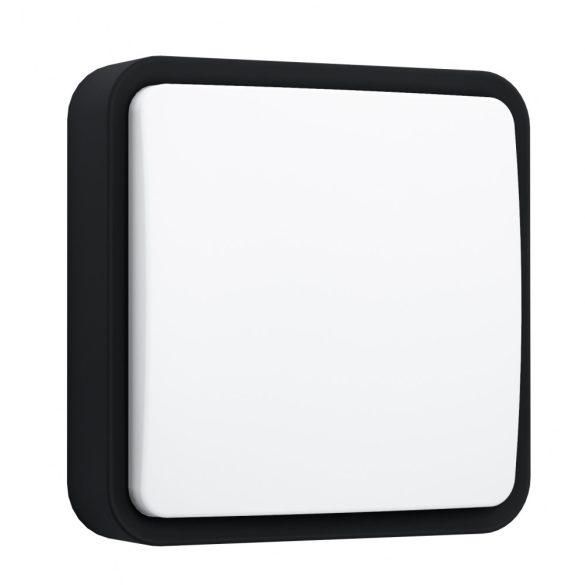 Eglo Piove-C kültéri LED mennyezeti fekete/fehér