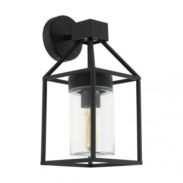 97296 EGLO TRECATE fali lámpa