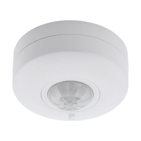 Eglo kültéri szenzor PIR360 fehér Detect Me6