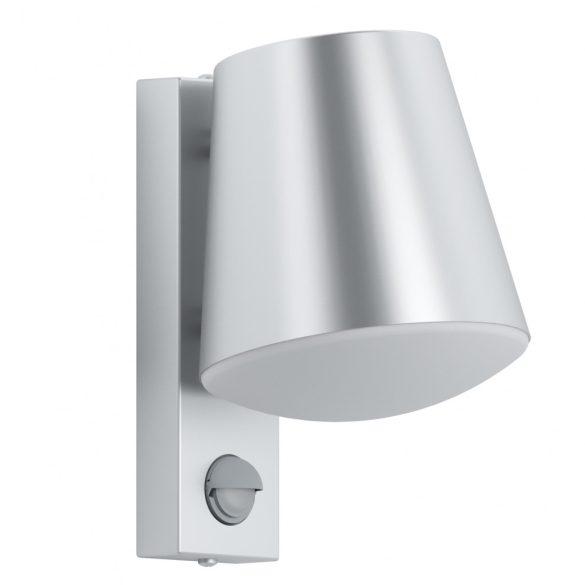 97453 EGLO CALDIERO fali lámpa